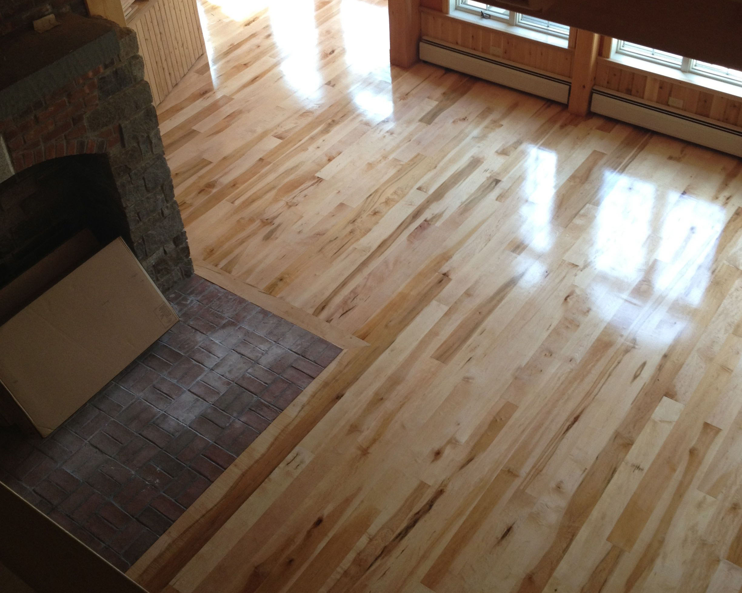 vermont local hardwood flooring elegant wood floors