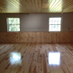 Hardwood Floor Installation Vt Elegant Wood Floors